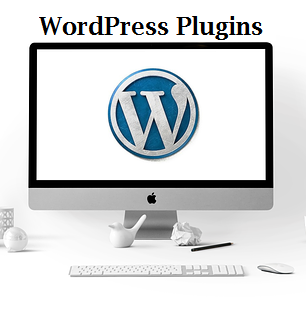0_AIO_WP_Plugin