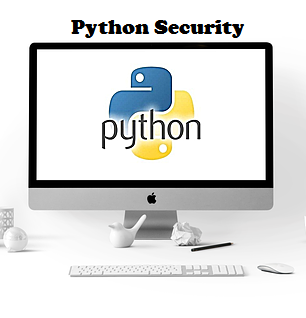 0_AIO_Python_Security